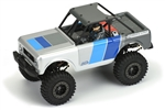 Pro-Line Ambush 4x4 1:25 Electric Mini Scale Crawler RTR 4004-00