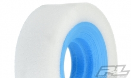 "Proline 1.9"" Dual Stage Pro Closed Cell Inner/Soft Outer Rock Crawling Foam Inserts 6174-00"