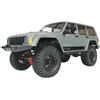 AX90046 SCX10 II™ 2000 Jeep® Cherokee 1/10th Scale Electric 4WD – Kit