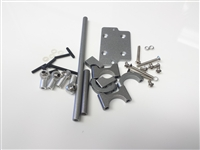 New Age 2 Axle Steering Conversion Set # RWST