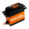 Savox CORELESS DIGITAL SERVO 0.16/500 @6V 1230SG