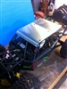 Carter Fab and Machine Twin Hammers Ultra 4 Roof CFM-THU4