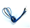 $2 OFF Yeah Racing Blue LED for Dark Drifter LED Light Kit #LK-0004BU