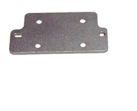 New Age Berg 2.2 Replacement Servo Plate #FR-13