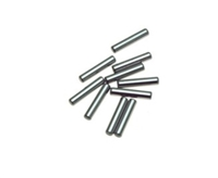 New Age Berg 2.2 Replacement 2mm Pin #MP-08 (6 each)