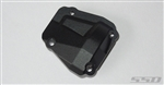 SSD Rock Shield Diff Cover for Vaterra Ascender SSD00078