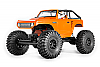 Disabled- Combo Deal:  Axial AX10 Deadbolt 1/10 Scale Electric 4WD - RTR AX90033 and free LED light kit LK-001WT