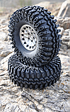 RC4WD Interco IROK 1.9 Scale Tire Z-T0054