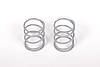 Axial Racing Spring 12.5X20mm Soft White for AX10 Scorpion #AX30201