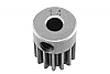 Axial Pinion 48P 14T - Steel AX30569