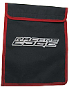 Racers Edge Li-Pouch Flame Resistant Charging Bag #RCE2007