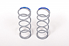 Axial Racing Spring 12.5X40mm Super Firm Blue for SCX10 #AX30209