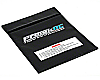 Protek RC LiPo Flame Resistant Charging Bag #PTK-LIPOSAFE