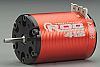 $18 OFF Tekin ROC 412 Brushless Crawler Motor 2Y 2300kV TT2601
