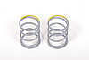 Axial Racing Spring 12.5X20mm Firm Yellow for AX10 Scorpion #AX30203