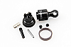 Axial WB8 Driveshaft Coupler Set AX30784