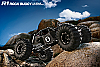 G-Made 1/10 Rock Buggy - R1 ARTR kit [Black] GM51004