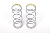 Axial Racing Spring 12.5X40mm Firm Yellow for SCX10 #AX30208
