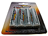 Racers Edge AA Alkaline Battery (4) # RCE2807