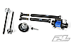 $8 OFF Proline Scale Accy Asst #10 Drive Shaft Long/Short/Axle 6107-00