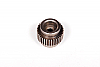 Axial Final Gear 36T 48P XR10 #AX30552