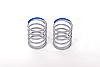Axial Racing Spring 12.5X20mm Super Firm Blue for AX10 Scorpion #AX30204