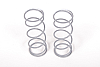 Axial Racing Spring 12.5X40mm Soft White for SCX10 #AX30206