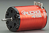 Tekin ROC 412 Brushless Crawler Motor 4Y 1200kV Part # TT2603