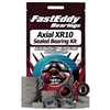 Team Fast Eddy Axial XR10 Bearing Kit TFE-XR10