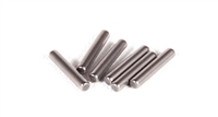 Axial Racing Pin 2.0x11mm (6pcs) AX31028