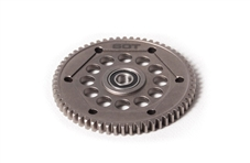 Axial Racing Yeti Steel Spur Gear 32P 60T AX31162