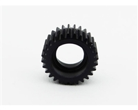 Hot Racing Super Duty Steel Top Drive Gear SCX10 SSCP1000XT