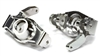 Integy Billet Machined Steering Knuckle for HPI Savage X 4.6 2011, Flux & Savage XL T6721 (We carry this item in Silver or Grey)