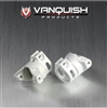 Vanquish Wraith Scale C-Hubs Grey, Silver or Black VPS07011 VPS07012 VPS07013