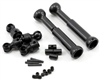 "MIP Spline CVDâ""¢ Center Drive Kit, Axial SCX10 #10145"