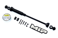 MIP X-Duty Rear C-Drive Kit for Axial Yeti #14390