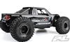 ProLine Ford F-150 Raptor Clear Body for 1/10 Axial Yeti 3454-00