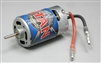 Traxxas Titan 550 Motor E-Maxx, a great economy motor for your Axial Wraith!  # 3975
