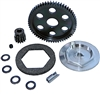 $10 off Robinson Racing Vaterra Halix 32P Gen3 Unit 58T Spur/13T Pinion # 5058