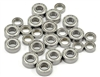 Gmade GS01 BALL BEARING SET - GMA52119