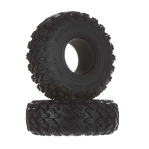 Axial 2.2 Falken Wildpeak M/T R35 Compound (2) AX31077