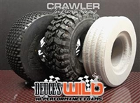 crawler innovations deuce's wild single stage foam