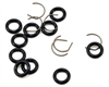 Gmade TS03 SHOCK C-RING & O-RING - GMA0020047