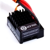 Holmes Hobbies Trailmaster BLE Pro ESC Sensored Brushless Speed Controller Waterproof