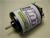 Integy Matrix Pro Lathe Motor 55T Single #SCM5501