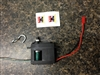 KMS Winches K3 Servo Winch 180 oz  K3SW180