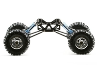 Newage CRL101 Berg MOA Rock Crawler Kit