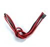 $2 OFF Yeah Racing Red LED for Dark Drifter LED Light Kit #LK-0004RD