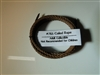 Miniatures Coiled Rope STT-ST765C