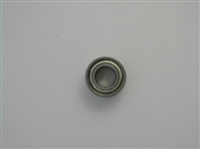 New Age Berg 2.2 Replacement 5x10 ball bearing #MP05 (4 each)
